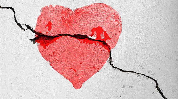 离婚的分居证明怎么开