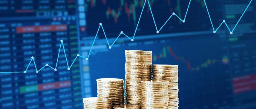 股东股权转让的手续有哪些