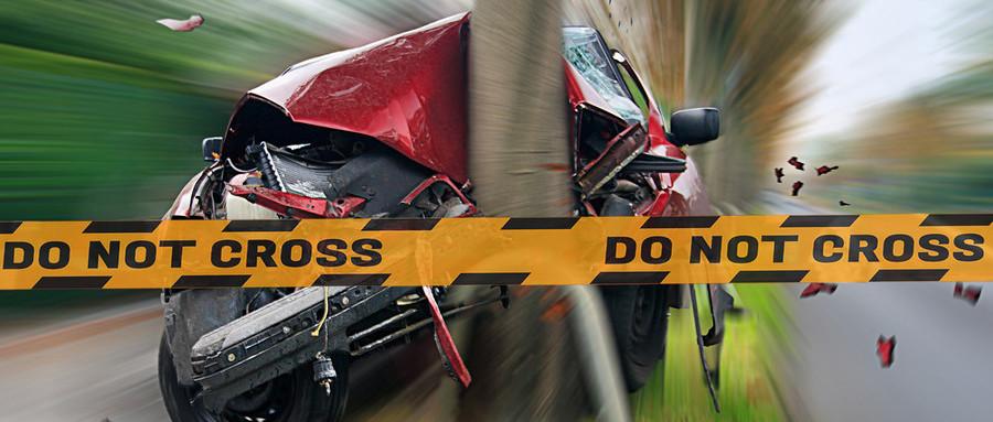 蘭州高速事故通報結果