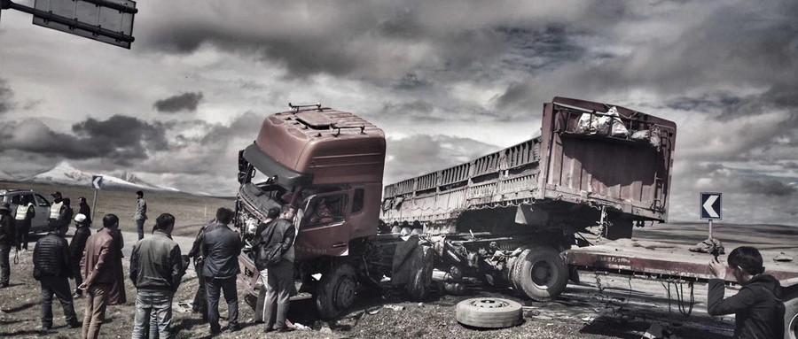 交通事故调解期限有多长时间