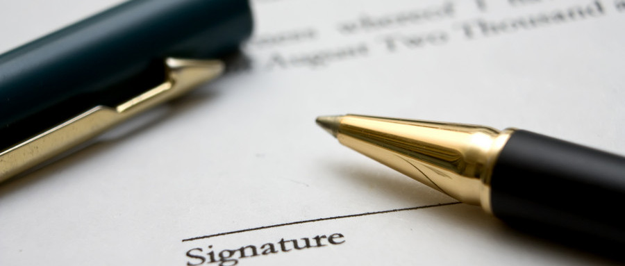 夫妻离婚协议书怎么写