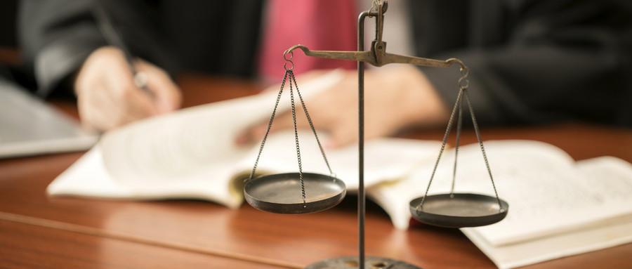 非法行医罪量刑的标准