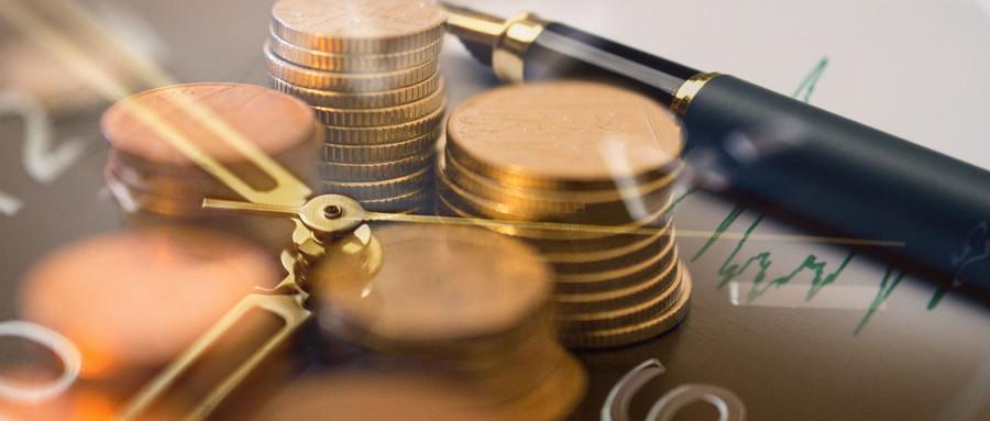债务追讨要提供什么证据