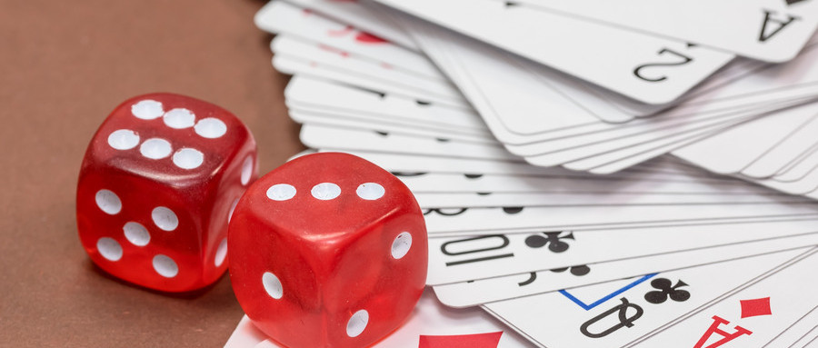 开设赌场罪和聚众赌博罪的区别