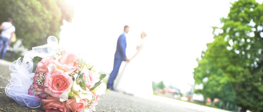 骗婚是不是属于无效婚姻