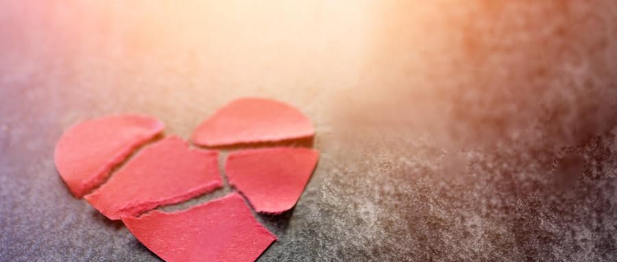 无效婚姻如何解除