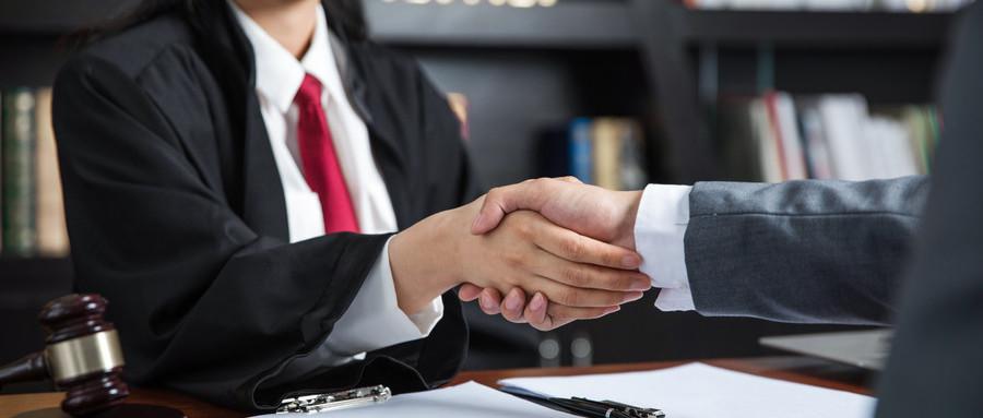 合同纠纷的起诉流程