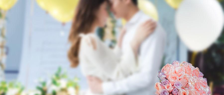 事实婚姻与非法同居有什么区别