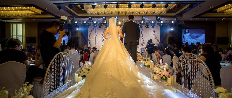 婚姻法結婚登記需要滿足哪些條件