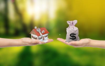 二手房貸款條件