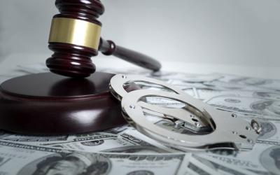 虛開增值稅票罪怎么量刑