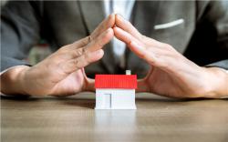 房屋質量賠償的規定