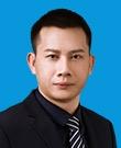 广州刘新华律师