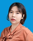 廣州黃棋律師