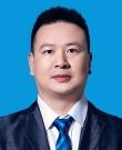廣州劉雪律師