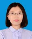 廣州付文律師