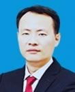 廣州王華鋒律師