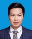 廣州袁成方律師