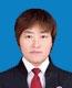 乌鲁木齐姜红律师