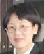天津房地產律師趙紅文師