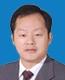 合肥王玉峰律师