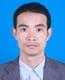 福州杨夏冬律师