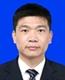 杭州章林虎律师