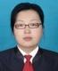 郑州李冠萍律师