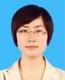 杭州徐明伟律师