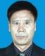 惠州房地產律師廖海忠師