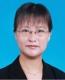 北京刘慧会律师