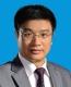 上海马友泉律师