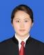乌鲁木齐王丽律师
