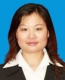 杭州罗卫清律师