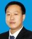 济南韩峰律师