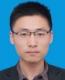杭州李惠强律师
