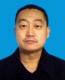 石家庄刘岩伟律师