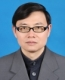 南京杨子江律师