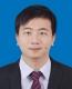 福州黄海律师