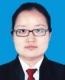 福州郑晶晶律师
