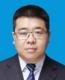 濟南交通事故律師魏濤師
