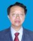 長沙債權債務律師游修艷師