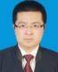 苏州王海骥律师