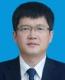 哈尔滨李友林律师
