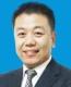 济南王涛律师