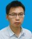劉禮寬律師