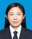 北京李里律师