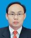 惠州房地產律師周愛國師