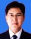 天津韩委志律师