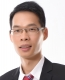 珠海刑事辯護律師周智文師